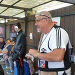 Grand prix de Chambly 2016