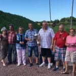 Grand prix de Pirou 2016