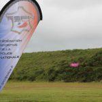 Championnat FSPN 2018