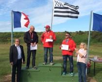 chpt-bretagne-FU-2015-champion