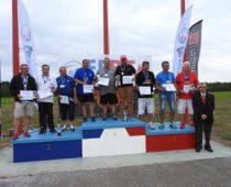 CHPT DE FRANCE FU 2017
