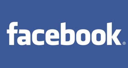 BTCHB sur Facebook