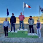 Grand prix du Val d'Izé